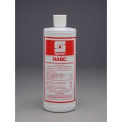 Spartan Non-Acid Disinfectant Bathroom Cleaner - SP-7116 ...